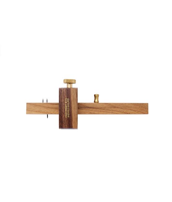 woodworking gauge