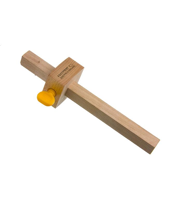 carpentry gauges